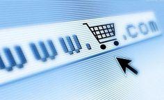 Comercio electrónico de mobiliario y artículos para el hogar