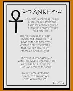 Egyptian Mythology, Egyptian Symbols, Ancient Symbols, Ancient Egypt, Mayan Symbols, Viking Symbols, Viking Runes, Adinkra Symbols, Egyptian Art