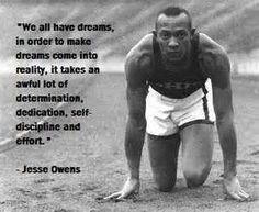 Leaving an Impact Quotes - Famous Cross Country Running Quotes ...