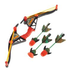 Zing Air Hunterz Z-Curve™ Bow for shorty