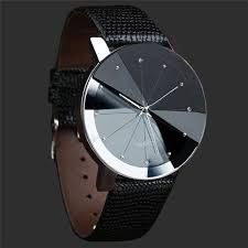 Welcome to Free Watches Store. Click here to know more https://freewatches.store