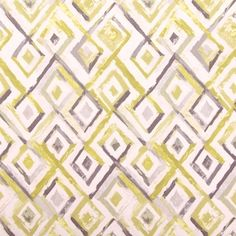 Incredible discounts and savings on curtain fabric. Fabrics by the metre with printed, chenille, jacquard, damask and voile samples free.
