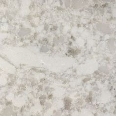 Viatera Quartz Slabs - CT, MA, NH, RI, NY, NJ, PA, VT, ME, New England