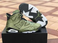 cc2cfa6582f6 7 Best Air Jordan 6 images