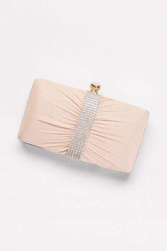 c7c26f5bf6 1469 Best Clutch Onto These Bridal Bags & Purses | Weddings images ...