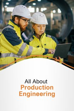 Did you know that once a well has been drilled, the production engineer is tasked with the difficult job of getting oil and gas from under the ground and into our homes, cars or anywhere else it's needed? For a further exploration of the completion of a well with all its factors to production, check out this online course. #employeedevelopment #employeetraining #employees #employeeengagement #employeexperience #engineering All You Can, Did You Know, Managing People, Employee Engagement, Oil And Gas, Kitchen Sink, Factors, Online Courses, Drill
