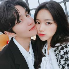 I kpop various Ulzzang Couple, Ulzzang Girl, Romantic Couples, Cute Couples, Chica Cool, Yongin, Korea Boy, Korean Couple, You Are Amazing