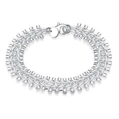 Selena Jewelry- магазин на AliExpress. Товары со скидками