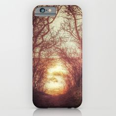https://society6.com/product/ancient-tree-tunnel-into-the-sea_iphone-case?curator=gelaschmidt