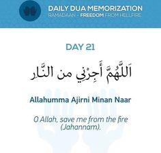 An easy but important dua to remember. Rabbana wa taqabbal du'a O our Lord! And accept my Prayer. Ramadan Dua List, Ramadan Prayer, Ramadan Day, Ramadan Mubarak, Ramadan Tips, Ramadan Images, Islam Ramadan, Prayer Verses, Quran Verses