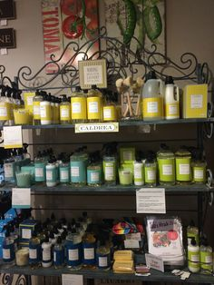 Environmentally friendly cleaning products, candles, soaps, and hand creams Trapp Candles, Pear Blossom, Fresh Farmhouse, Hand Creams, Homekeeping, Cleaning Products, Homemaking, Soaps, Berries