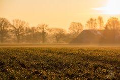 sunrise 104-SK by svenkralemann