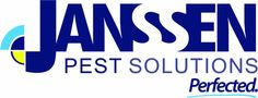 Janssen Pest Solutions Committed to Providing the Best Pest Control in Des Moines