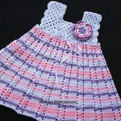 Bebek Örgü Elbise Modelleri | Elişi Marketi, Örgü | Mobil Versiyon