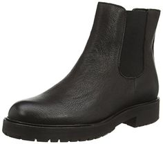 Fred de la Bretoniere Damen Chelsea Boots - http://on-line-kaufen.de/fred-de-la-bretoniere/fred-de-la-bretoniere-damen-chelsea-boots
