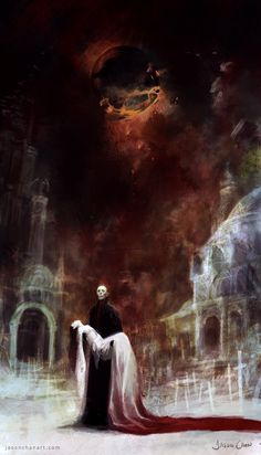 Find images and videos about art, vampire and jason chan on We Heart It - the app to get lost in what you love. Dark Fantasy Art, Dark Art, Dark Gothic, Gothic Art, Arte Horror, Horror Art, Jason Chan, Vampire Art, Vampires And Werewolves