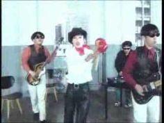 [MV] pizzicato five * sweet soul revue