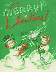 **FREE ViNTaGE DiGiTaL STaMPS**: Merry Christmas!!!