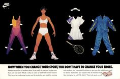 NIKE_PRESS_Cut_Out