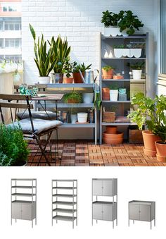 Seria HINDÖ | MORE on: http://www.ikea.com/pl/pl/catalog/categories/departments/dining/series/33957/