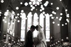 参考にしたい!国別・最高のウェディングフォトの撮り方まとめ♡ | marry[マリー] Friend Wedding, Flower Photos, Girl Hairstyles, Diy Wedding, Monochrome, Diy And Crafts, Flowers, Image, Paper Envelopes