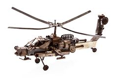 helicopter-sculpture - Google Search