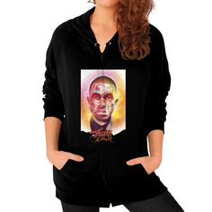 Now avaiable on our store: Frank Ocean Women... Check it out here! http://ashoppingz.com/products/frank-ocean-womens-zip-hoodie-4?utm_campaign=social_autopilot&utm_source=pin&utm_medium=pin