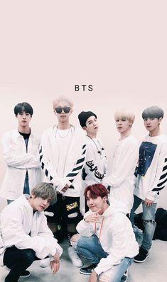 𝐁𝐓𝐒 𝐈𝐌𝐀𝐆𝐈𝐍𝐄𝐒 | 𝐟𝐢𝐧. - HAPPY BTS DAY!! 💕💕💕💕 - Wattpad Seokjin, Namjoon, Taehyung, Bts Lockscreen, Foto Bts, Bts Bangtan Boy, Bts Jimin, Jhope, Btob
