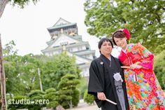 和装前撮り.com by studiozero  http://www.wasoumaedori.com