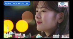 Temperature of Love Episode 40 Eng Sub - Pinoy HD Replays Dramas Online, Pinoy, Korean Drama, Love, Amor, Romances