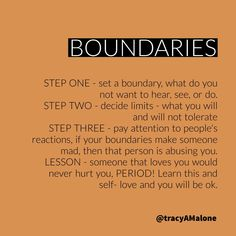 Quotes, Setting boundaries is important for abuse victims Boundaries Quotes - Narcissist Abuse Support Boundaries Quotes - Narcissist Abuse Support How to reclaim your boundaries after narcissistic abuse by using your values Boundaries Quotes, Personal Boundaries, Just Keep Walking, Burn Out, Setting Boundaries, Narcissistic Abuse, Relationship Advice, Marriage Tips, Relationship Problems Quotes