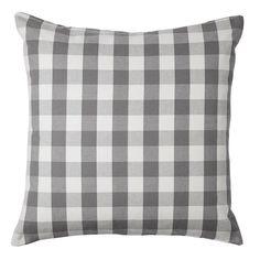 SMANATE,minder kılıfı Ikea, Cushions, Throw Pillows, Home, House, Cushion, Decorative Pillows, Decor Pillows, Homes