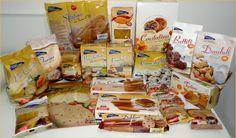 La linea di prodotti #SenzaGlutine Piaceri Mediterranei la trovate in #negozio! :) #GlutenFree #Celiaci #Celiachia