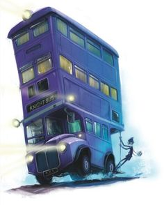 The new back cover art for #HarryPotterAndThePrisonerOfAzkaban UK! #HarryPotter #SiriusBlack: