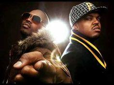 Three 6 Mafia-Smokin On Da Dro