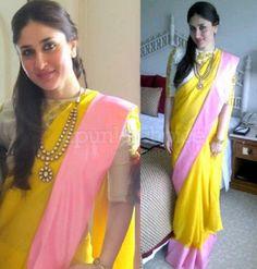 10 Bollywood Actresses In Masaba Gupta Outfits