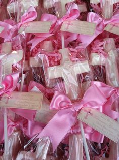 Chocolate Cross Lollipop Favor for Baptisms or by ourdesigner, $27.50