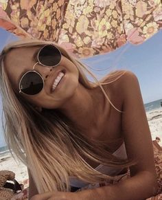 Pinterest: @adaglis/A R I - Click the link to see the newly released collections for amazing beach bikinis! :D