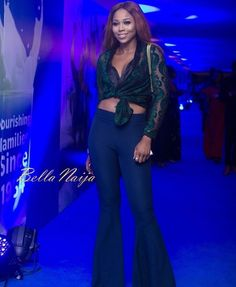 African actress @lilyafe representing on the blue carpet at the #aylive2017 comedy show which went down on Easter Sunday..Hit or Miss?...#actress #nigeria #africa #africanfashion #africanmagazine #africancelebrities #africanfashionmagazine #black #blackwomen #blue #carpet #trends #trend #fashion #fashionist #fashionlove #fashiongram #fashionpost #fashionphotography #fashionoftheday #fashiontrend #fashiontrends #stylishcelebrities #celebrities…