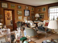 http://theneotrad.com/2017/03/05/john-rossellis-handsome-new-york-apartment/