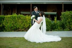wedding bride and groom Brisbane photographer Photography Ideas, Wedding Photography, Wedding Bride, Wedding Dresses, Gold Coast, Brisbane, Beautiful Bride, Family Photographer, Groom