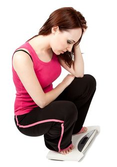 Weight loss is one of the most common problem now days in women. Here are the best 10 diet plan for women which will help them to lose weight faster and look fit and slim. Latest weight loss diet for women to lose weight. (Diet Plan To Lose Weight) Weight Loss Tea, Weight Loss For Women, Diet Plans To Lose Weight, Fast Weight Loss, Weight Loss Plans, Weight Gain, How To Lose Weight Fast, Losing Weight, Loose Weight
