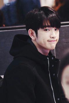 Park Jinyoung - GOT7 👑 Got7 Jinyoung, Youngjae, Bambam, Kim Yugyeom, Mark Jackson, Jackson Wang, Got7 Jackson, Park Jin Young, Jin Young Got7