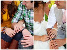 Limefish Studio: Amber Grove Engagement Photo + Wedding Photo
