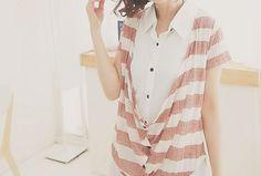 Cute Shirt :3