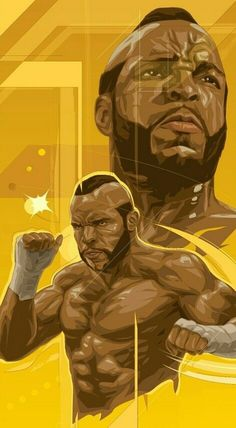 Excellent Clubber Lang.art. Artist unknown.