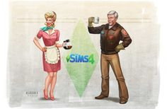 Discover all of The Sims 4 cheats in one place. Sims Globe is here to share with you all of the known The Sims 4 Cheats today! Sims 4 Cheats, Sims Medieval, Sims 5, Sims 4 Cc Shoes, Sims Games, Sims Community, Sims Mods, The Sims4, Electronic Art