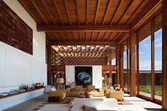 RW   Bernardes Arquitetura