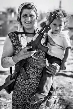 When injustice becomes law, resistance becomes duty.  #TwitterKurds