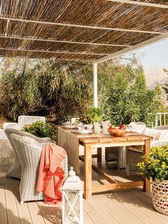 Pergola For Small Backyard Patio Pergola, Patio Grill, Vinyl Pergola, Rustic Pergola, Pergola With Roof, Cheap Pergola, Wooden Pergola, Covered Pergola, Pergola Shade